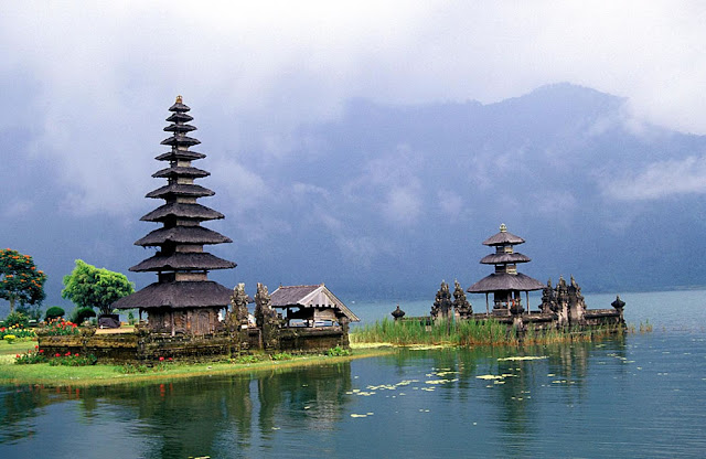 bali temple, balinese temple, bali cultural tradition