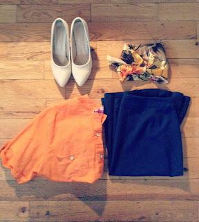 vintage style outfit,vintage fashion,vintage art,