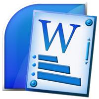 Cara Mengambil File Gambar Di Microsoft Office Word 2007 ...
