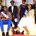 Hawa Ndio Washindi Wa Shindano La Mr & Miss Talent University Mkoa Wa Kilimanjaro 2016:Cheki Picha