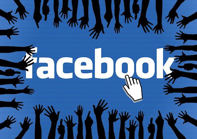 Kako otvoriti novi fejsbuk (facebook) nalog?