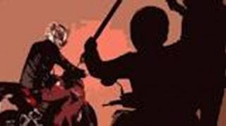 Anggota TNI Dibegal dan Dibacok, Pelakunya 7 Remaja, Ada yang Usianya Baru 14 Tahun