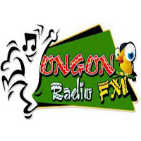 Ongon radio