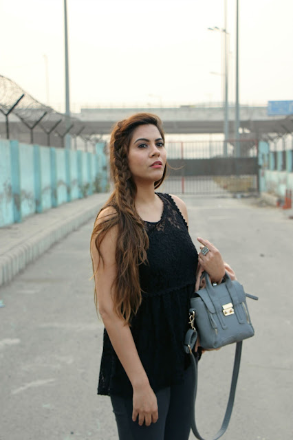 fashion, mineral stone jewelry,cage sandals,ballerinas,crystal ring, silver leaf earrings,day glam outfit, winter day glam outfit, delhi blogger, delhi fashion blogger, indian blggger, indian beauty blogger, forever 21,skinny jeans,lace top,how to atyle skinny jeans,how to style black lace top,beauty , fashion,beauty and fashion,beauty blog, fashion blog , indian beauty blog,indian fashion blog, beauty and fashion blog, indian beauty and fashion blog, indian bloggers, indian beauty bloggers, indian fashion bloggers,indian bloggers online, top 10 indian bloggers, top indian bloggers,top 10 fashion bloggers, indian bloggers on blogspot,home remedies, how to