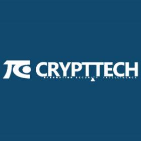 CRYPTTECH YERLİ SİBER GÜVENLİK LİDER FİRMASI (YILDIZ TEKNOPARK FİRMASI)