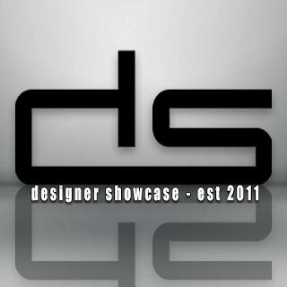 https://designershowcase.wordpress.com/