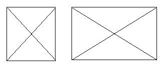 Cách xác định tâm nhà trong phong thủy hình 1