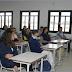 أنابيك: توظيف 12 مدرسين ومربيات للتعليم الأولي بالاجازة بمدينة الجديدة