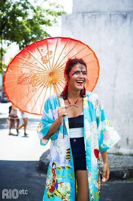 fantasias-de-carnaval-japosesa-blog-abrir-janela