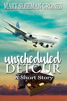 https://www.amazon.com/Unscheduled-Detour-Mary-Sleeman-Grones-ebook/dp/B0725LQMLH
