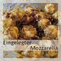 http://christinamachtwas.blogspot.de/2013/03/allrounder-eingelegter-mini-mozzarella.html