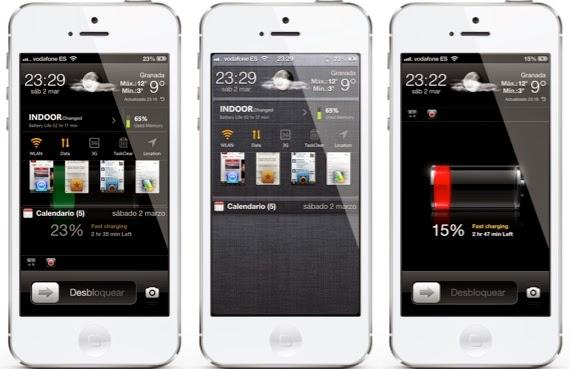 http://www.actualidadiphone.com/2013/03/03/cuida-la-bateria-de-tu-iphone-con-batterydoctorpro-cydia/