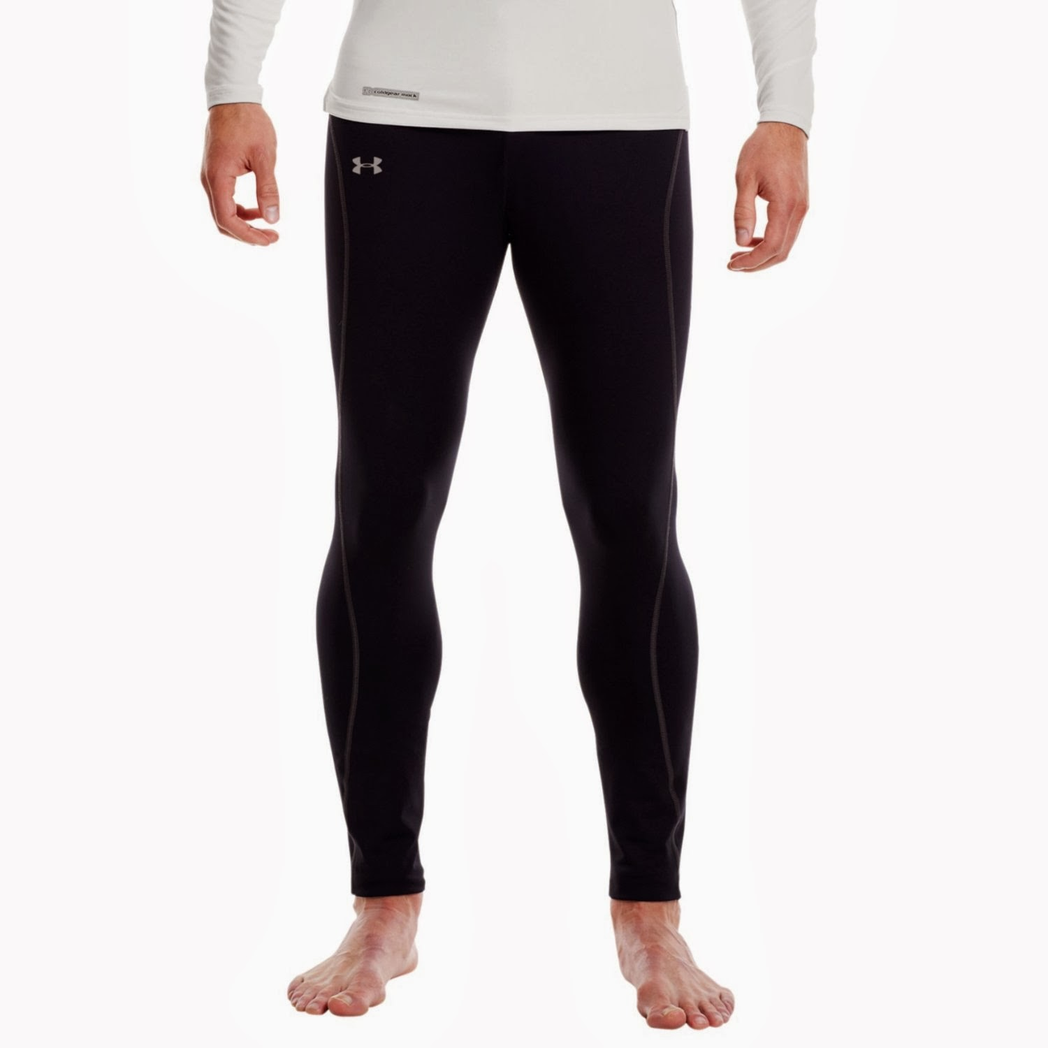 f61970c67 Under Armour Men s ColdGear® Tights