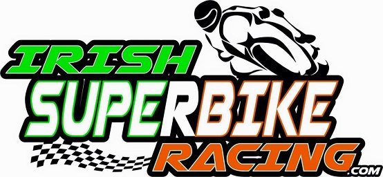 IRISH SUPERBIKE RACING