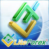 LiteForex Indonesia Forex Trading