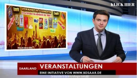 https://www.facebook.com/groups/veranstaltungenimsaarland///
