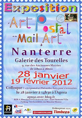 http://3.bp.blogspot.com/-zKn3ezNCrAY/T66lxDvOQlI/AAAAAAAAJrs/Q8ud2ULdnlY/s400/Image-Affiche-Expo-2012.jpg