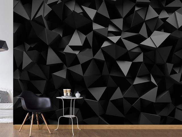 Modern 3d Wallpaper Modern 3d Wallpaper Modern 2B3d 2BWallpaper2