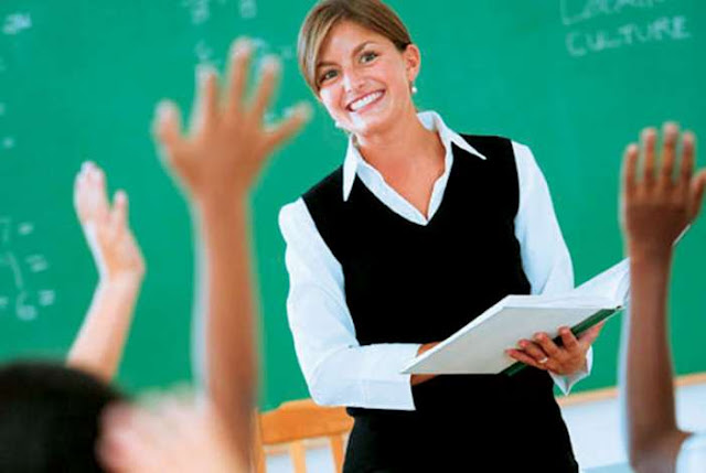 14% η συμμετοχή των εκπαιδευτικών της Αργολίδας στην σημερινή απεργία