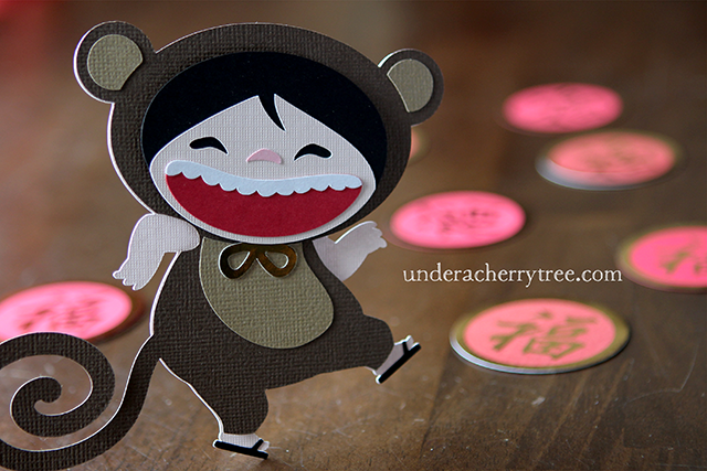 http://www.letteringdelights.com/product/search?search=ShengXiao+Kids&tracking=d0754212611c22b8