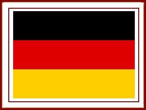 Jadwal Lengkap Jerman Di Piala Dunia 2018 Live Streaming TV Bola