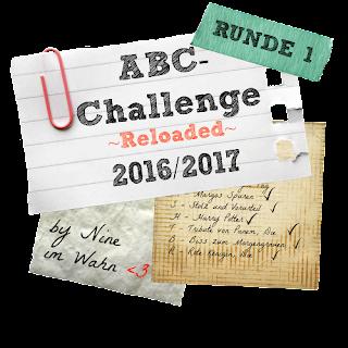 http://nine-im-wahn.blogspot.de/2016/04/challenge-abc-challenge-reloaded.html
