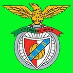 Benfica www.nhandinhbongdaso.net