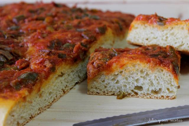 receta-de-coca-de-tomate-coca-de-tomaca-de-alcoy