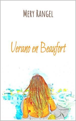 Verano en Beaufort