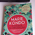 10 mandamentos da organização segundo Marie Kondo