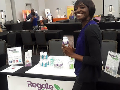 Regale Health