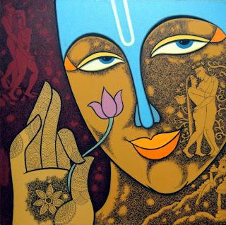 Krishna Ashok