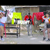 VIDEO | Bright - Shotoa | Download/Watch