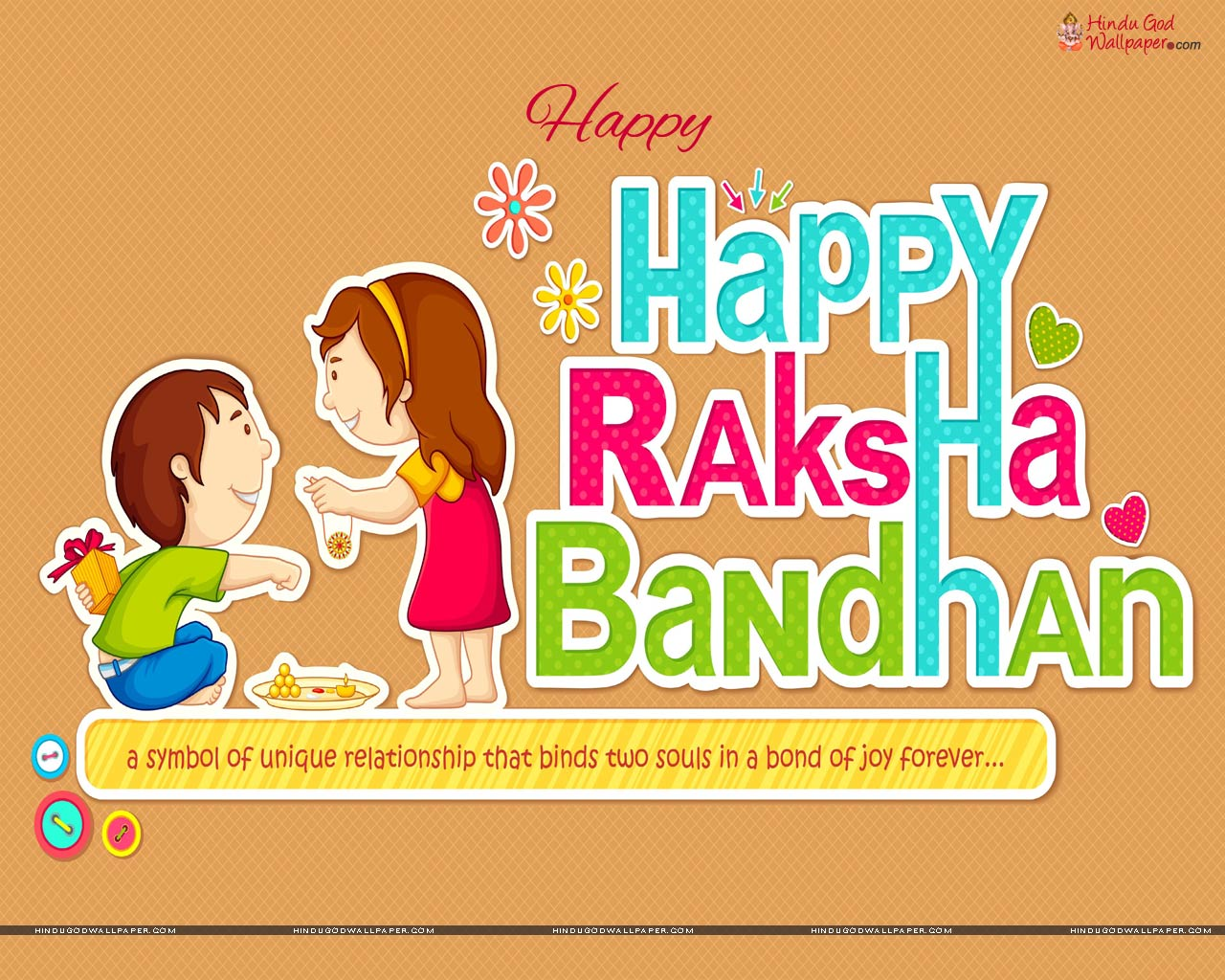 raksha bandhan - photo #22