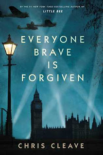 https://www.goodreads.com/book/show/25814512-everyone-brave-is-forgiven