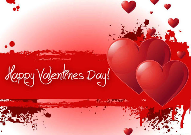 Valentine Day Week List images