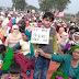 जाट आरक्षण आंदोलन : हरियाणा के जाटों को यूपी-राजस्थान के संगठनों का समर्थन