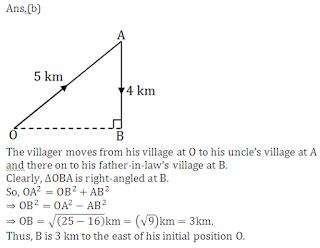 Reasoning Quiz For SSC CGL 2016_90.1