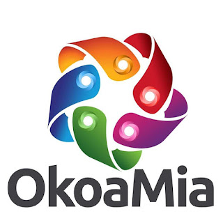 Okoa Mia Loans in kenya