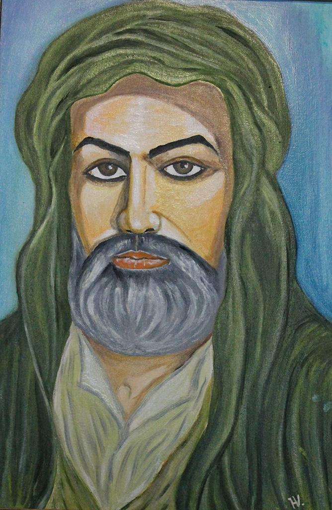 закону картинки пророк мухаммад примеру производят кружки