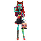 Monster High Beast Freaky Friend Other Figures Figures