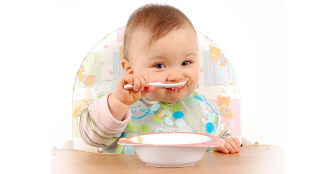 Bebek ve çocuklar obeziteden nasıl korunur