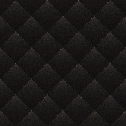 Free Quilted Fabric Patterns for Photoshop and Elements | DesignEasy : quilted pictures - Adamdwight.com