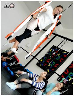 aerial yoga, air yoga, yoga swing, fly, flying, pilates, fitness, yoga, teacher training, benefits, health, mind, body, soul, trapeze, gravity, coaching, anti age, suspension