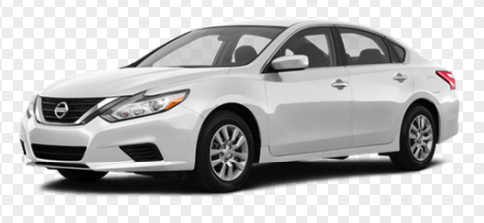 2016 Nissan Altima Review Design Release Date Price And Specs