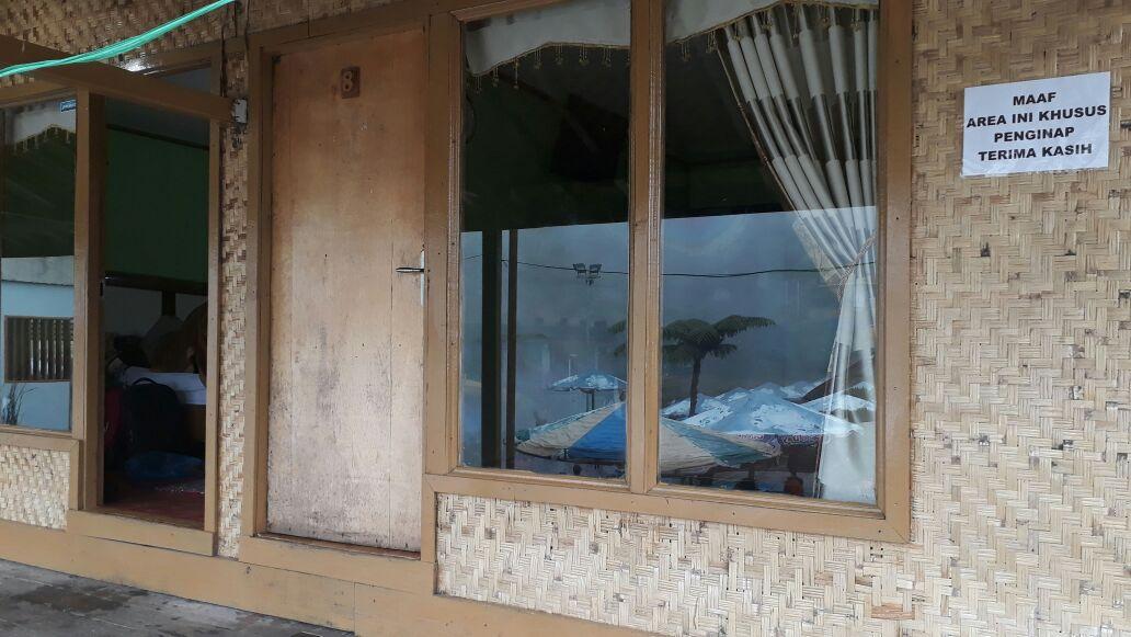 harga penginapan terbaru di darajat pass darajat pass waterpark rh darajatpasswaterpark blogspot com