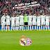 Da vitória em 2014 para o time de 2017, 5 jogadores não são mais titulares no Real Madrid