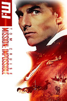 Mission: Impossible (1996) Dual Audio [Hindi-English] 1080p BluRay ESubs Download