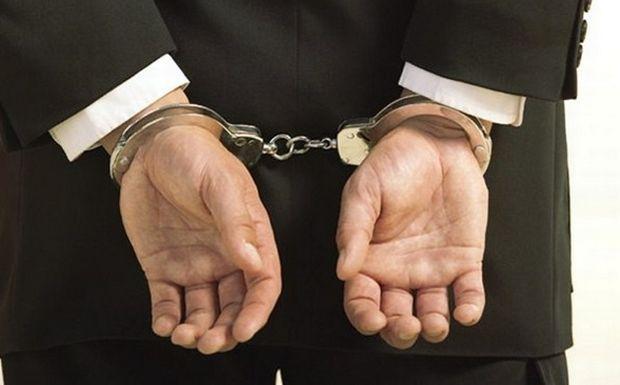 9 συλλήψεις στην Αργολίδα