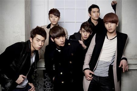 Anna world: Korean Idols Height And Weight